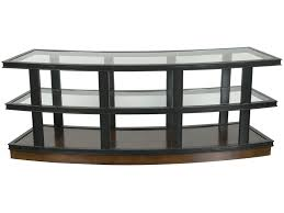 Vanguard Furniture Michael WeissConsole Table ...