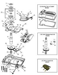 jandy jva or pool or spa actuator w o pc board jva 1200 or 2400 pool or spa actuator w o pc board schematic