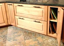 under sink tray stunning kitchen sink base cabinet with drawers for your condo within under sink
