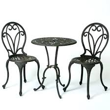 outdoor cafe table and chairs cafe table set outdoor bistro table set outdoor cafe table and chairs bistro table chairs outdoor outdoor cafe table and