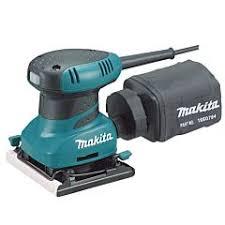 makita disc sander. 65196-makita-sander-bo4556k-1000x1000_small makita disc sander