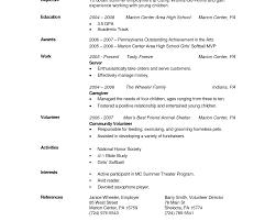 callage essay book report of cask of amontilado custom custom caregiver job description for resume resume examples resume examples and writing letter caregiver resume samples sample