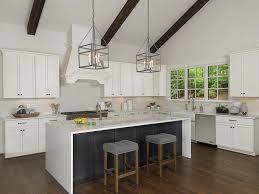 New Kitchen Furniture Custom Kitchen Cabinetry Design Blog Cabinet Dealers Eastern Usa