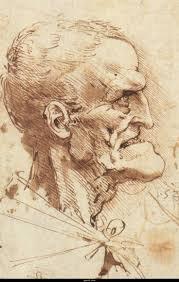 17 best images about leonardo da vinci aliens da vinci leonardo 1452 1519 sketch