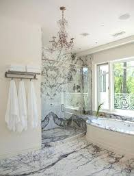 shower chandelier shower chandelier chandelier shower curtain target chandelier print shower curtain