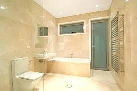 bathroom tile designs ideas. Examples Of Bathroom Tile Designs Design Ideas By Tiles Live B