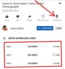 Genyoutube se mp3 song download kaise kare. Alw6xqsozonx5m