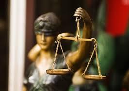 Юридическая клиника при АУЦА