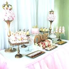 Centerpiece Ideas For Birthday Party Birthday Party Table Decoration