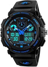 <b>Skmei Men's Watches</b>
