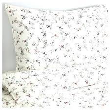 ikea twin duvet cover comforter covers medium size of twin duvet cover size twin duvet covers