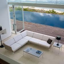 skyline design furniture. brafta outdoor furniture collection lo22931 skyline design o