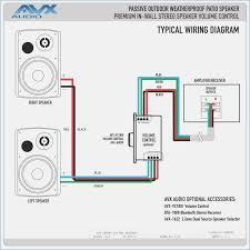 70v volume control wiring wire center \u2022 Crutchfield Speaker Wiring Diagram 70v speaker wiring parallel diagram library of wiring diagram u2022 rh diagramproduct today 70v volume control wiring diagram 70v audio system