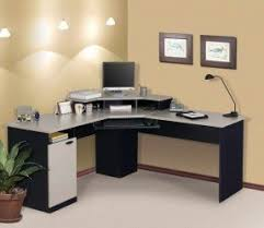 l shaped desk ikea. Perfect Shaped Ikea L Desk On L Shaped Desk E