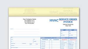 custom service invoices print business forms at office depot officemax