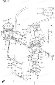 Wiring diagram king quad new suzuki qu wiring diagram king quad 750 new 89 suzuki quadrunner