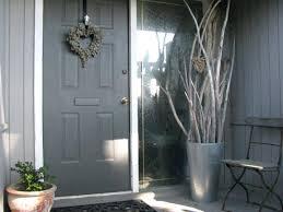 front door shades. Shades For Front Door Inspirations Windows Image Of Gray