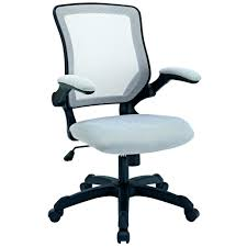 Office Chair With Adjustable Arms Desk Chairs Counter Height Office Chair Desk Furniture