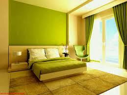 office colour design. Popular Office Colors Interior Paint Corporate Color Schemes Modern Colour Design Wall Me G