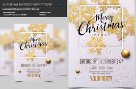 Invitation Layout Free 22 Best Editable Party Invitation Templates In 2019 Colorlib