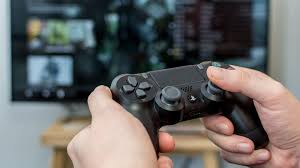 how to play ps2 ps3 games on ps4 how to