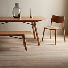 house by john lewis anton extending dining table at john lewis living room john lewis dining and house