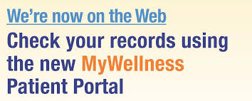 Habor Ucla Launches New Mywellness Patient Portal System