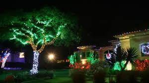Diwali Light Decoration Designs Diwali Light Decoration Ideas Beauty Health Tips