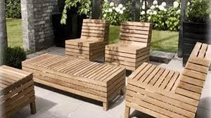 garden furniture. Which Type Of Cedar Is Best For Making Garden Furniture - Tips