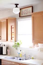 bathroom mirror mounting brackets. Bathroom Mirror Mounting Brackets Interior : Light Fixture Bracket Home Depot Modern