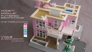 Lego House Plans Lego House Design Ideas House Design