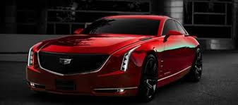 2018 cadillac sports car. fine sports 2018 cadillac eldorado convertible new model interior price around  80000 and release date with cadillac sports car
