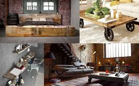 industrial design ideas for your home interior industrial10 interior