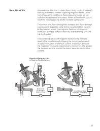 shunt breaker wiring diagram shunt breaker wiring diagram wiring Car Circuit Breaker Wiring Diagram shunt breaker wiring car wiring diagram download moodswings co shunt breaker wiring diagram easy set up Main Breaker Panel Wiring Diagram