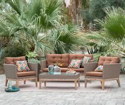 Needle haystack furniture Pallet Sofa Patio Kayscomicscom Hayneedle Shop Furniture Home Decor Outdoor Living Online