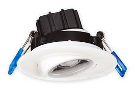 gimbal led recessed lighting. 3 inch gimbal led recessed lighting ll3g led a
