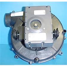 trane variable speed blower motor cost. **obsolete** 1/15 h.p. 115 volts 5200 rpm inducer blower motor trane variable speed cost