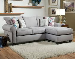 Wonderful Sectional Couches Sofa C Inside Innovation Design