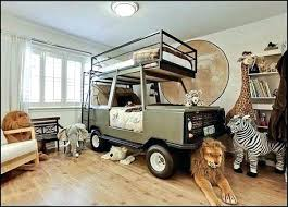 jungle themed furniture. Jungle Themed Bedroom For Boy Theme Decorating Ideas And Decor Childrens Furniture D