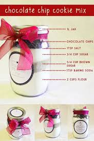 Decorating Mason Jars For Gifts DIY Mason Jar Craft Ideas For Christmas Great Homemade Holiday 99