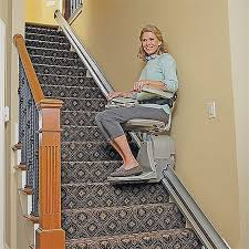 Standing Stair Lift Design New Stair Lifts 101 A Consumer S Guide