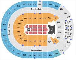 Rogers Place Seating Chart Elton John Edmonton Tour Concert Tickets Rogers Place 2019