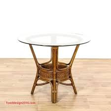 small garden side table round storage coffee table luxury s i pinimg 736x 0d 16 72