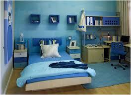 bedroom design for boys. Best Big Boy Bedroom Ideas Boys Design Room Inspirations For