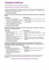 Strengths For A Resume Excellent Key Strengths For Nursing Resume Images Entry Level 35