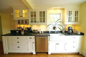 glass cabinet doors for kitchen creative of kitchen cabinets with glass doors with kitchen cabinet with kitchen doors