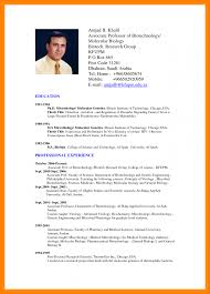 How To Write A Resume Title Resume Peppapp