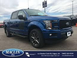 2018 ford lariat special edition. wonderful lariat bluelightning blue 2018 ford f150 xlt special edition sport primary  listing throughout ford lariat special edition l