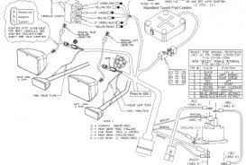 western unimount wiring harness solidfonts 1994 chevy silverado wiring diagram 60501 western or 6131 fisher 2b 2d headlight harness conventional
