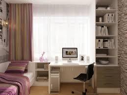 bedroom office design ideas. Bedroom Office Design Ideas